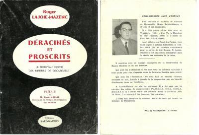 1966 deracines et proscrits 1966