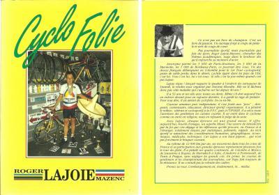 1989 cyclo folie